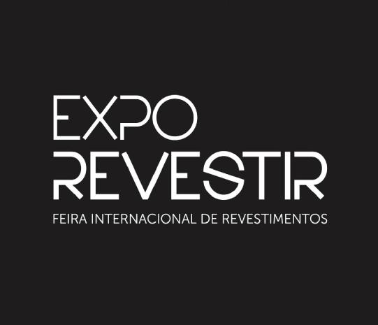 Lançamentos incríveis da Expo Revestir 2020