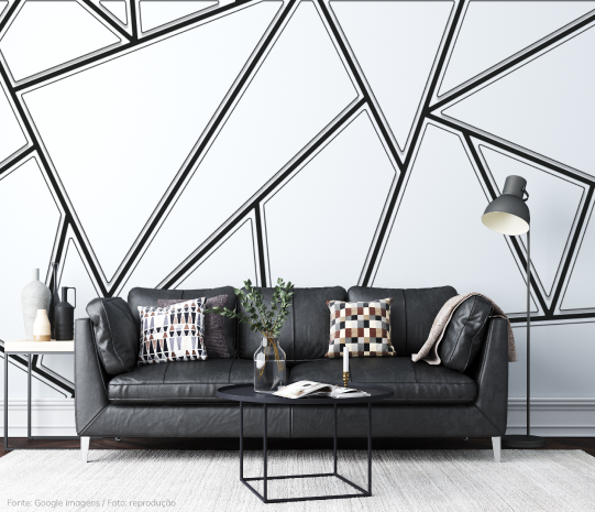 Tudo o que você precisa saber sobre papel de parede